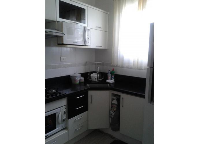 APTO 62m² - PRÓXIMO CENTRO DE GUARULHOS - Apartamento a Venda no bairro JARDIM BARBOSA - Guarulhos, SP - Ref: SC00206