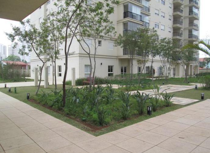 APTO 70m² WI VILA AUGUSTA GUARULHOS - Apartamento a Venda no bairro VILA AUGUSTA - Guarulhos, SP - Ref: SC00250