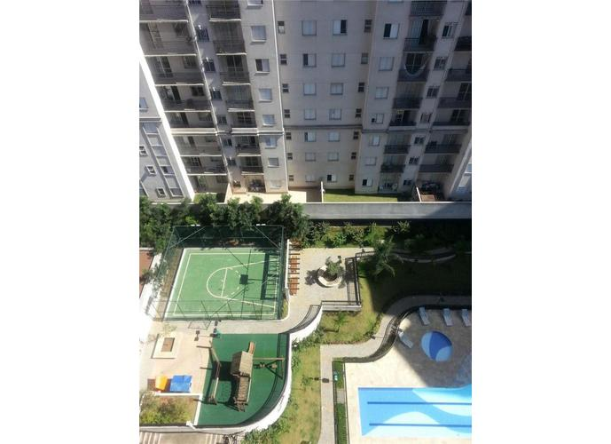 VERO GUARULHOS - Apartamento a Venda no bairro VILA AUGUSTA - Guarulhos, SP - Ref: SC00497
