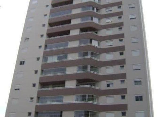 MASSIMO RESIDENCIAL APTO 115m² ALTO PADRÃO - Apartamento Alto Padrão a Venda no bairro JARDIM ZAIRA - Guarulhos, SP - Ref: SC00523