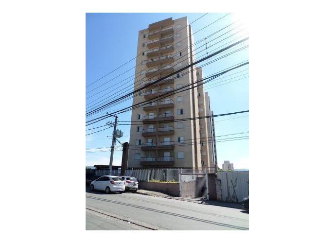 CONDOMINIO RESIDENCIAL CANADA 80 m² - Apartamento a Venda no bairro JARDIM FLOR DA MONTANHA - Guarulhos, SP - Ref: SC00284