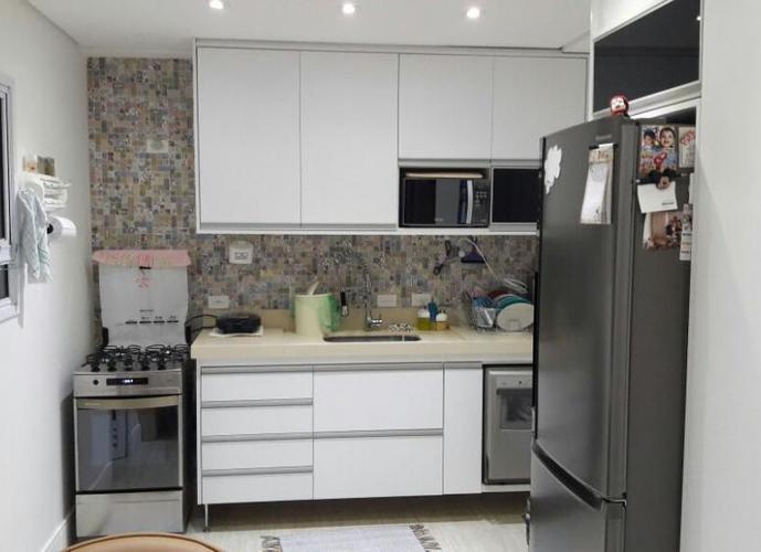 APTO 108m² - SUPREMO VILA AUGUSTA - Apartamento Alto Padrão a Venda no bairro VILA AUGUSTA - Guarulhos, SP - Ref: SC00171
