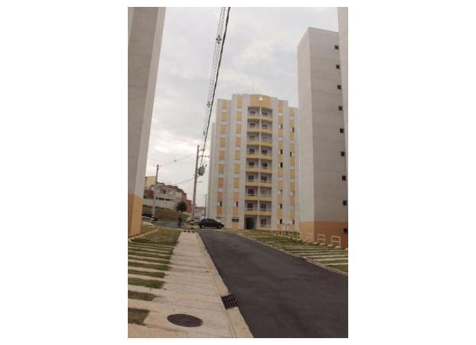 APTO 75m² CONDOMINIO VALE VERDE - COCAIA - Apartamento a Venda no bairro COCAIA - Guarulhos, SP - Ref: SC00427