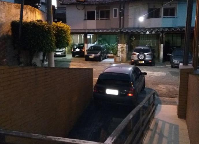 SOBRADO 141m² CONDOMÍNIO DE FATO - Casa em Condomínio a Venda no bairro Vila Medeiros - São Paulo, SP - Ref: SC00401