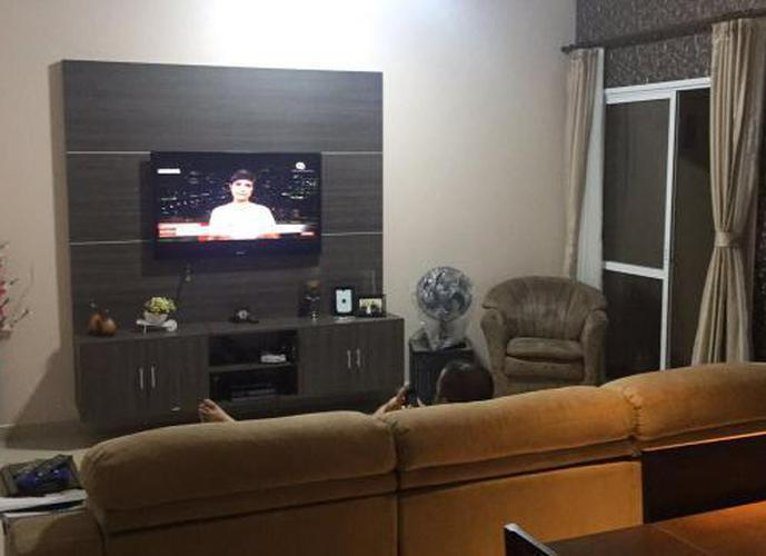 APTO RESERVA MAYOR 75M², 3 DORMS C/ SUÍTE, 01 VAGA - Apartamento a Venda no bairro JARDIM NOVA TABOAO - Guarulhos, SP - Ref: SC00483