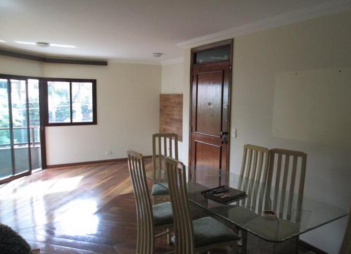 APTO 115m² MAISON DANIELLE - BOSQUE MAIA - Apartamento a Venda no bairro MAIA - Guarulhos, SP - Ref: SC00047