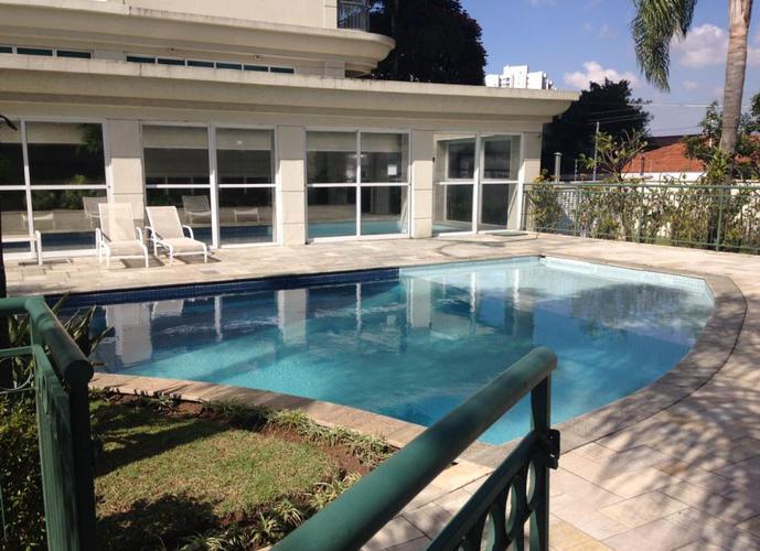APTO 160m² ALTO PADRÃO - VILA DAS FLORES - VILA AUGUSTA - Apartamento Alto Padrão para Aluguel no bairro VILA AUGUSTA - Guarulhos, SP - Ref: SC00287