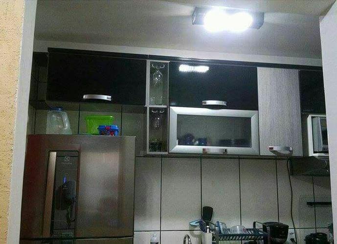 APTO 47m² ÚNICO GUARULHOS - PONTE GRANDE - Apartamento a Venda no bairro PONTE GRANDE - Guarulhos, SP - Ref: SC00227