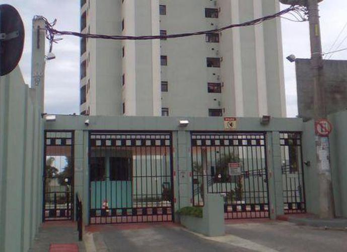 APTO 65M² GOPOÚVA - COND. PIAZZA DELLA FONTANA - Apartamento a Venda no bairro GOPOUVA - Guarulhos, SP - Ref: SC00194