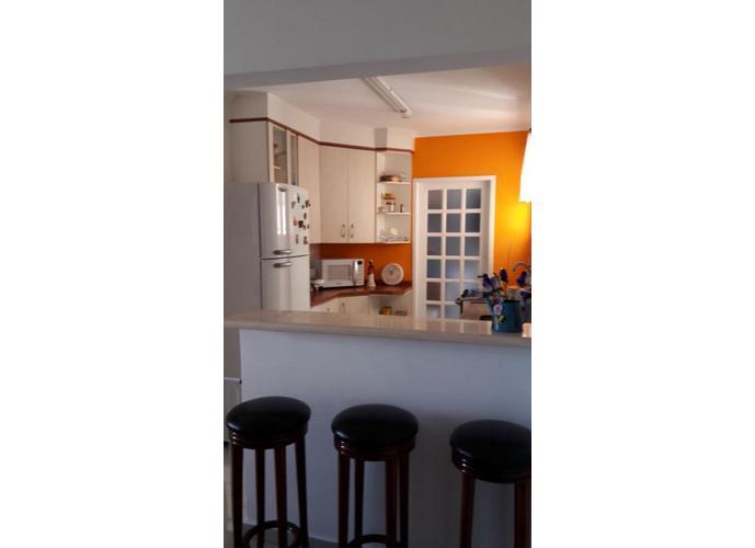 APTO 75M², 02 DORMITÓRIOS - CENTRO DE GUARULHOS - Apartamento a Venda no bairro CENTRO - Guarulhos, SP - Ref: SC00485