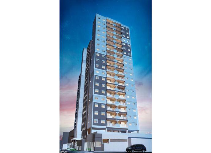 APTO 55M² UP LAGO DOS PATOS - Apartamento a Venda no bairro VILA GALVÃO - Guarulhos, SP - Ref: SC00269