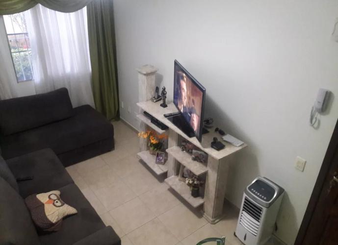 APTO 48m² MACEDO - Apartamento a Venda no bairro MACEDO - Guarulhos, SP - Ref: SC00407