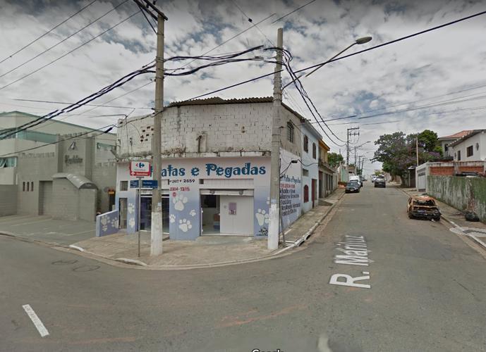 VENDO PET SHOP MONTADO NA VILA GALVÃO - Ponto Comercial a Venda no bairro VILA SAO JUDAS TADEU - Guarulhos, SP - Ref: SC00083