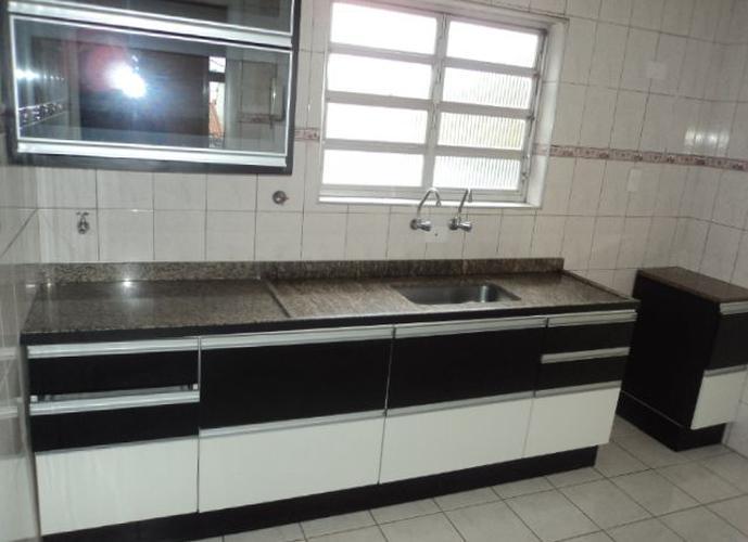 APTO 64m² R$ 260mil- VILA SOROCABANA - Apartamento a Venda no bairro VILA SOROCABANA - Guarulhos, SP - Ref: SC00132