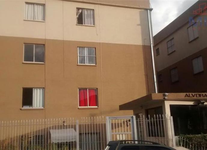 VENDO APTO 50m² P/ RENDA já alugado - MACEDO - Apartamento a Venda no bairro MACEDO - Guarulhos, SP - Ref: SC00063
