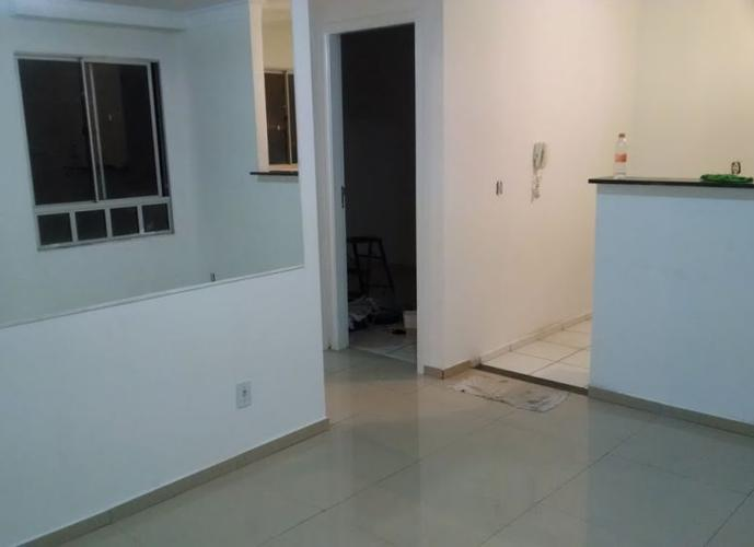APTO 40m² BONSUCESSO GUARULHOS - Apartamento a Venda no bairro BONSUCESSO - Guarulhos, SP - Ref: SC00061