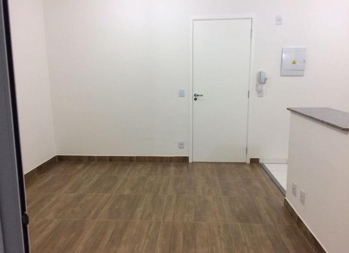 ALUGO APTO 57m² - JARDIM FLOR DA MONTANHA - Apartamento para Aluguel no bairro JARDIM FLOR DA MONTANHA - Guarulhos, SP - Ref: SC00305