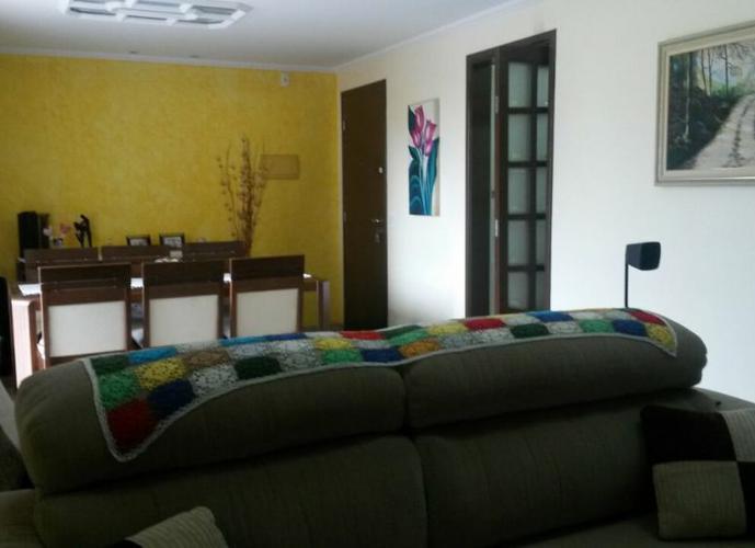 ALUGO APTO 67m² MOBILIADO PRÓXIMO AO SHOPPING INTERNACIONAL - Apartamento para Aluguel no bairro VILA ENDRES - Guarulhos, SP - Ref: SC00201