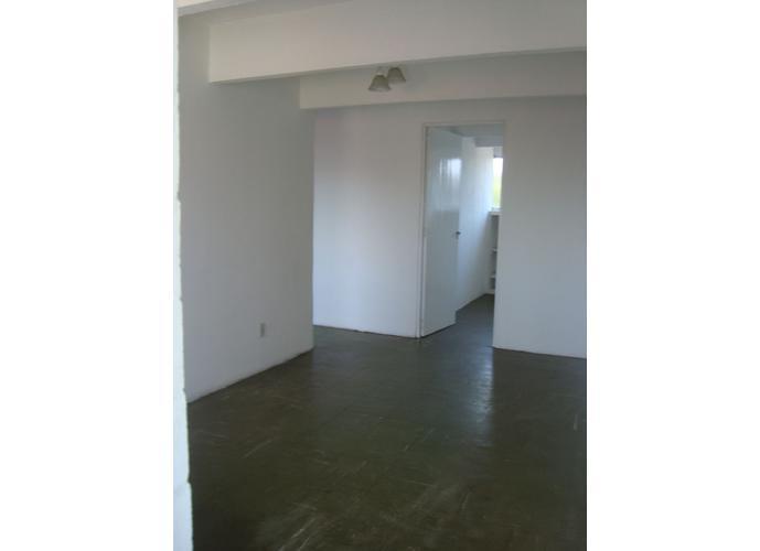 APTO 64m² - COND. SÃO PAULO - CECAP - Apartamento a Venda no bairro CECAP - Guarulhos, SP - Ref: SC00045