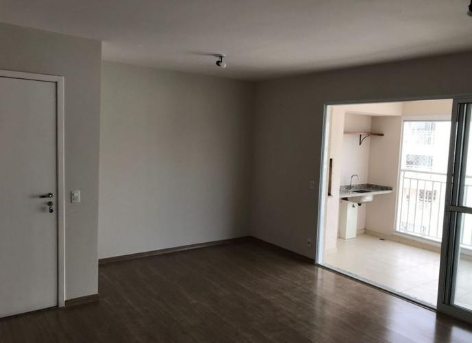 APTO 110m² CONDOMÍNIO SUPERA - VILA AUGUSTA - Apartamento a Venda no bairro VILA LEONOR - Guarulhos, SP - Ref: SC00408