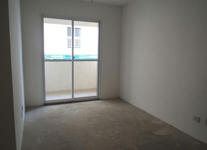 APTO 62m² VILA GALVÃO CONDOMÍNIO VISTA DA SERRA - Apartamento a Venda no bairro VILA GALVÃO - Guarulhos, SP - Ref: SC00414