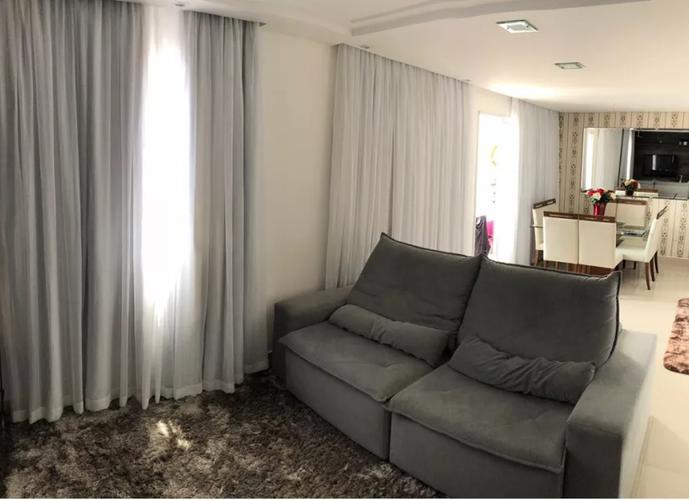 APTO 68m² CONDOMÍNIO BEM VIVER - ITAPEGICA - Apartamento a Venda no bairro VILA DAS BANDEIRAS - Guarulhos, SP - Ref: SC00446