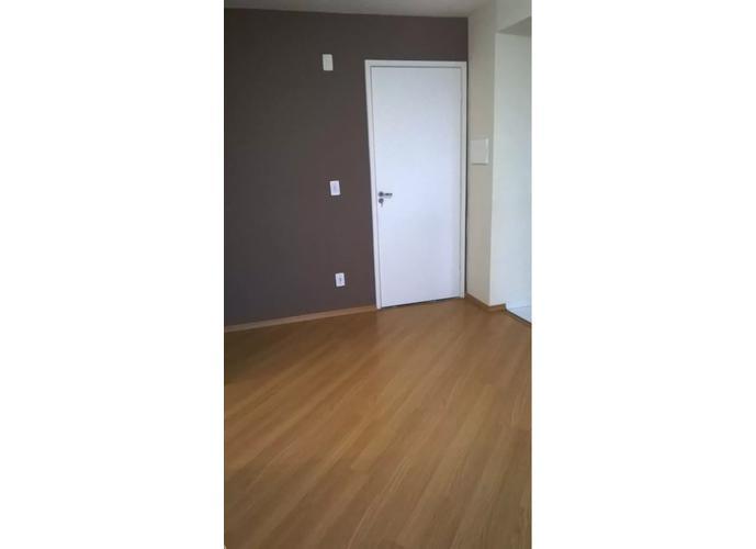 APTO 50M²CONDOMÍNIO SANTA ISABEL VILA RIO - Apartamento a Venda no bairro VILA RIO DE JANEIRO - Guarulhos, SP - Ref: SC00352
