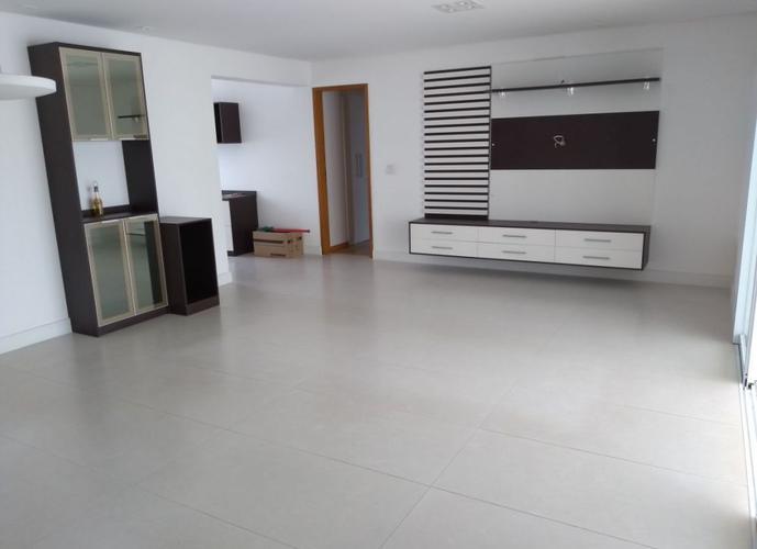 APTO 142m² MARQUES DO POMBAL - VILA MILTON - Apartamento Alto Padrão a Venda no bairro VILA MILTON - Guarulhos, SP - Ref: SC00494