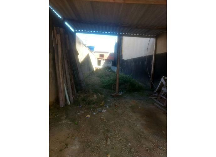 TERRENO COM  200m² - 5x20 NO BAIRRO LAVRAS - Terreno a Venda no bairro Jardim Iv Centenário - Guarulhos, SP - Ref: SC00424