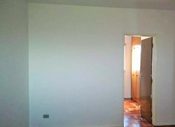 APTO 56m2 NO CONDOMÍNIO SAINT MICHAEL LOCAÇÃO GOPOUVA - Apartamento para Aluguel no bairro GOPOUVA - Guarulhos, SP - Ref: SC00501