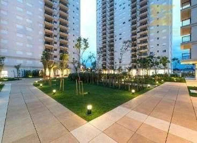 VENDO APTO 96m² WI VILA AUGUSTA - Apartamento a Venda no bairro VILA AUGUSTA - Guarulhos, SP - Ref: SC00514