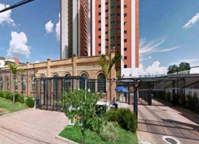 Apto 3 quartos -Espaço e Vida-Bairro Ponte São João-Jundiaí - Apartamento a Venda no bairro Ponte de São João - Jundiaí, SP - Ref: MRI33444