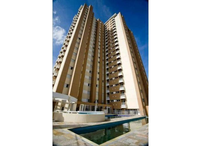 Apto 2 quartos-Cond Jd Assunção-Bairro Medeiros - Apartamento a Venda no bairro Medeiros - Jundiaí, SP - Ref: MRI94737