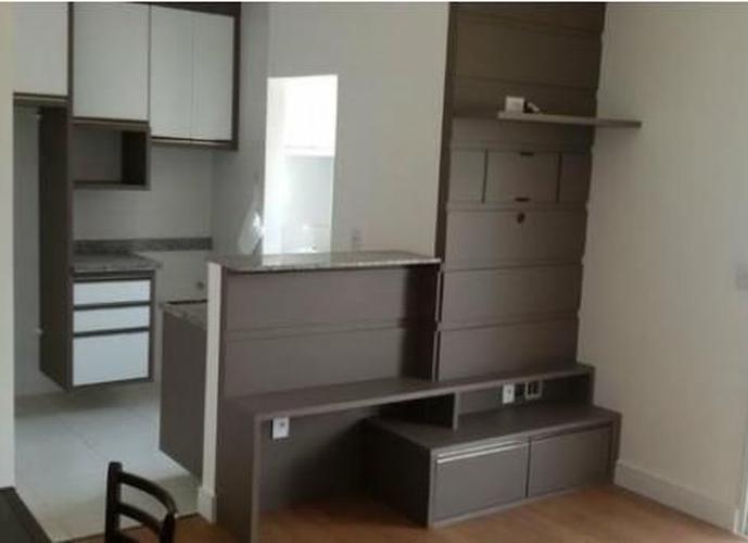 Apto  com Planejados Vivarte Medeiros - Apartamento a Venda no bairro Medeiros - Jundiaí, SP - Ref: MRI10152
