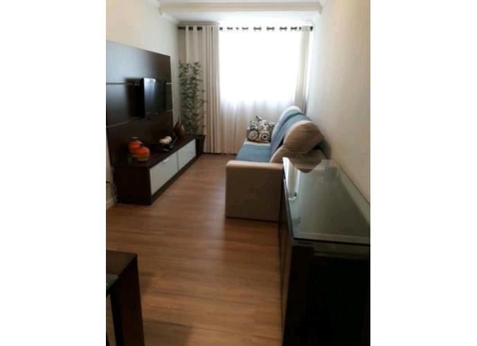 Apto  pronto para morar 2 quartos-Vila Della Piazza  Jundiaí - Apartamento a Venda no bairro Vila Della Piazza - Jundiaí, SP - Ref: MRI39599