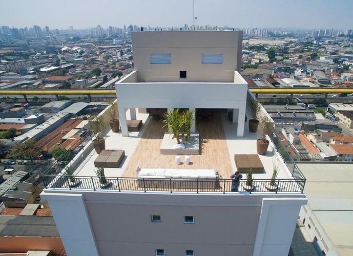 Márcia Maria de Souza - Corretora - Studio a Venda no bairro Ipiranga - São Paulo, SP - Ref: LA44366