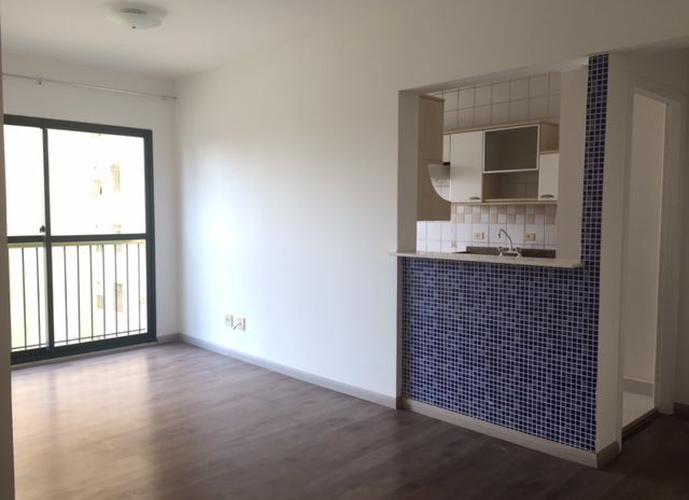 Alphaville, Al. Grajaú, Victoria I, 3 dorms, 2 vagas - Apartamento para Aluguel no bairro Alphaville - Barueri, SP - Ref: RE30211