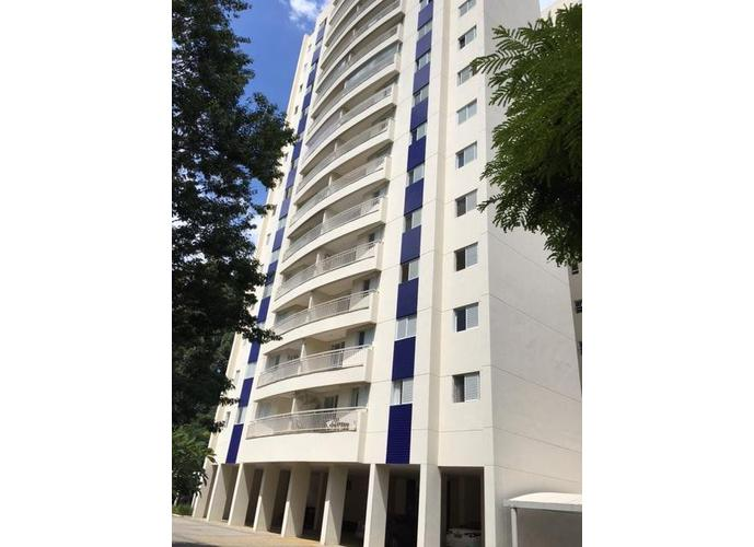 Alphaville - Alphalife Tamboré, 94 m2, 3 dorms, 2 vagas - Apartamento a Venda no bairro Tamboré - Santana de Parnaíba, SP - Ref: RE75457