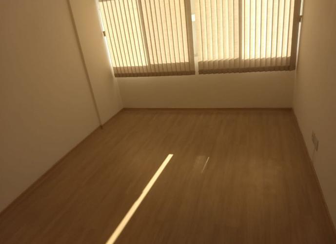 Apartamento a Venda no bairro Tijuca - Rio de Janeiro, RJ - Ref: BI20758