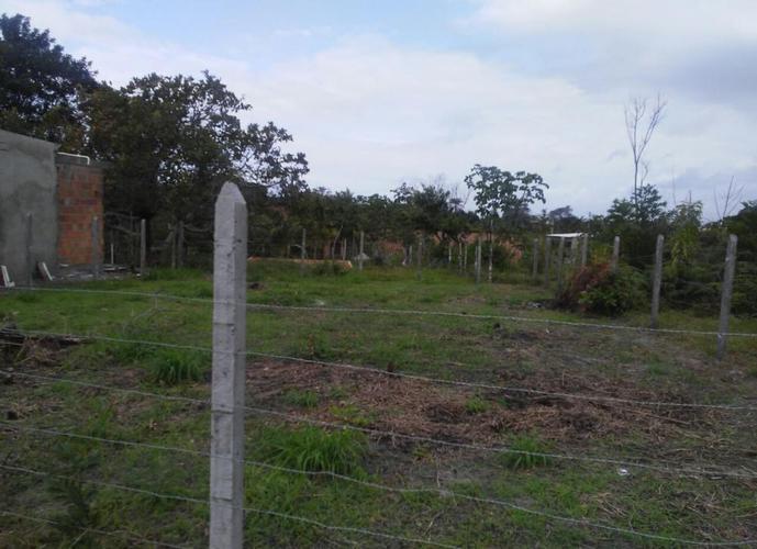 Terreno em Aratuba - 234m² - Terreno a Venda no bairro Aratuba - Vera Cruz, BA - Ref: IMO89873