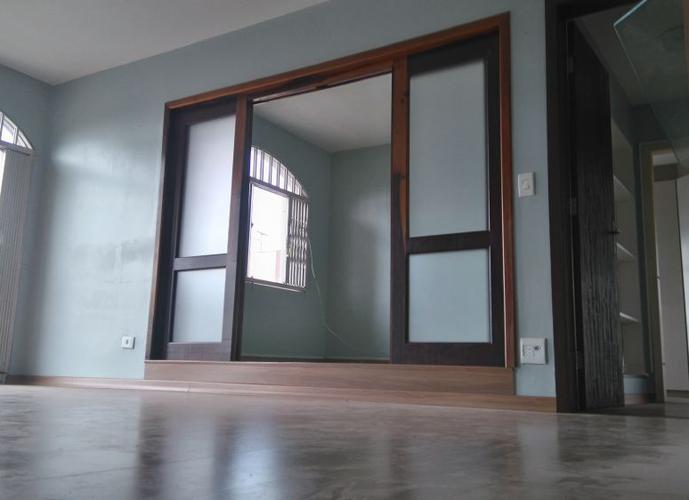 Apartamento a Venda no bairro Ahú - Curitiba, PR - Ref: MA274