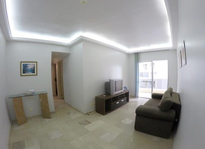 Apartamento a Venda no bairro Enseada - Guarujá, SP - Ref: EA0559