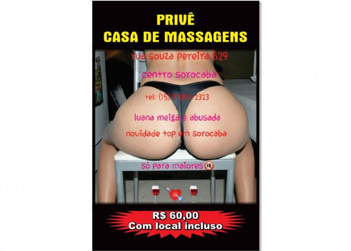 Hoje 60 reais com local amores lindas garotas