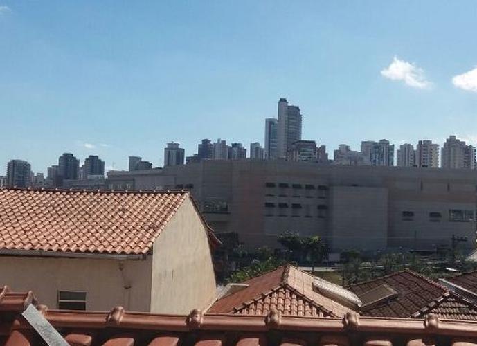 Sobrado em Vila Formosa/SP de 350m² 3 quartos a venda por R$ 799.999,00