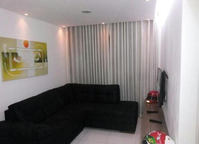 Apartamento em Vila Carrão/SP de 55m² 2 quartos a venda por R$ 290.000,00 ou para locação R$ 1.700,00/mes