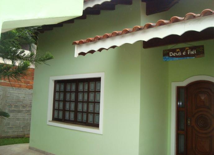 Sobrado em Santo Reis Piracaia/SP de 0m² 4 quartos a venda por R$ 770.000,00