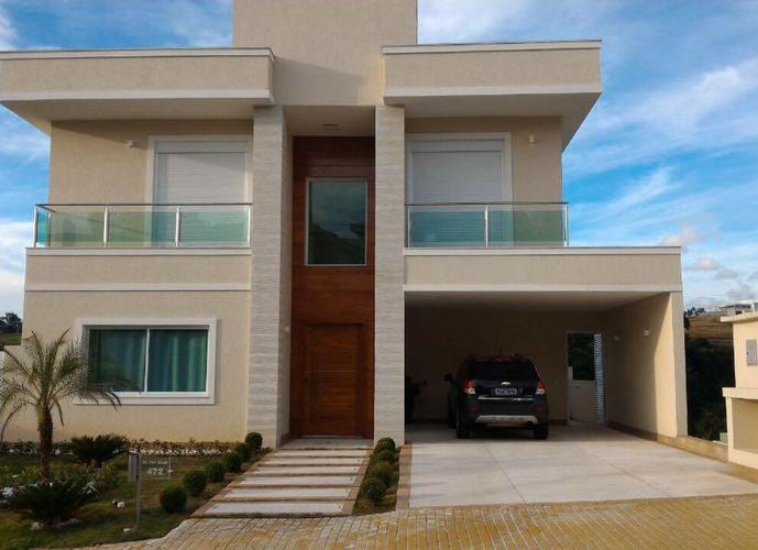 Sobrado em Alphaville/SP de 440m² 4 quartos a venda por R$ 2.554.000,00 ou para locação R$ 12.500,00/mes