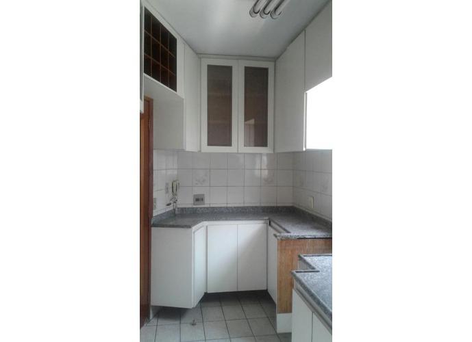 Apartamento em Umuarama/SP de 60m² 2 quartos a venda por R$ 230.000,00