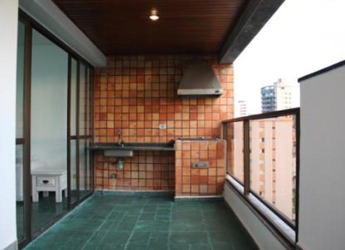 Apartamento em Astúrias/SP de 170m² 3 quartos a venda por R$ 585.000,00 ou para locação R$ 3.000,00/mes