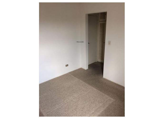 Apartamento em Anália Franco/SP de 132m² 3 quartos a venda por R$ 790.000,00 ou para locação R$ 3.500,00/mes